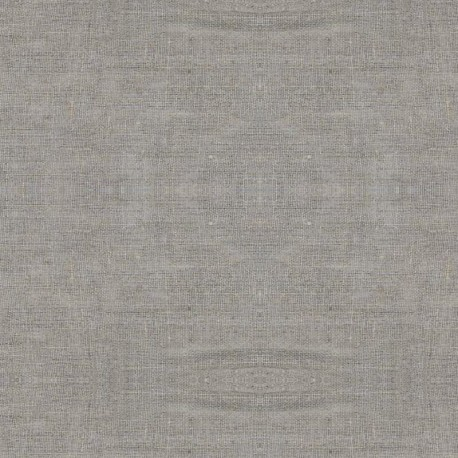 lin enduit uni tissu lin enduit linen stof 175cm. Black Bedroom Furniture Sets. Home Design Ideas