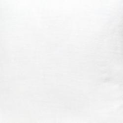 Tissu lin lavé Propriano Harmony textile - BLANC