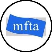 TISSUS MFTA