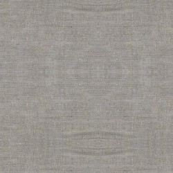 Lin enduit uni au mètre - Linen - stof 175cm - LIN NATUREL