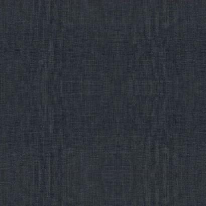 Lin enduit uni au mètre - Linen - stof 175cm - IVOIRE