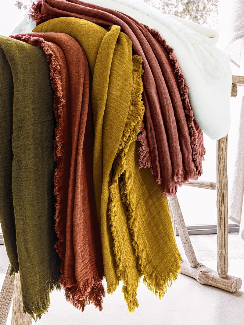 plaid-vanly-lin-harmony-textile.jpg